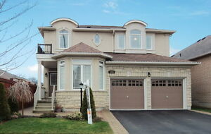 ***BUY A HOUSE IN MILTON WITH NO HASSLE***