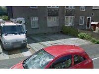 Parking Space in Edinburgh, EH12, Midlothian (SP43257)