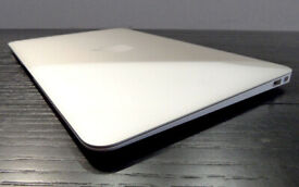 Apple MacBook Air 11 and 13 inch, 256 GB SSD,8GB RAM, OS X,OFFICE Pro,ADOBE PHOTOSHOP, PREMIERE PRO