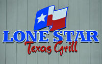 Lone Star Texas Grill is Hiring!