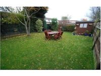 2BED MODERN BUILD SEMI DETACHED HOUSE AVAILABLE FOR LONG TERM LET