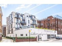 Luxury 3 bed property in the heart of Hoxton. *HEATING INCLUDED* *PRIVATE BALCONY*