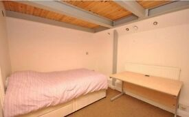 Room to Let within Designer Flatshare within Crusader House, Lace Market, Thurland Street NG1 3BT