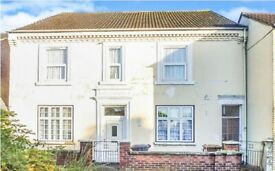 Peterborough - 9 + Bed House with Huge HMO Potential Next to City Centre! - Click for more info