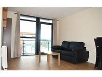 2 Bedroom Sheffield city centre apartment with secure car park space - GREAT Location