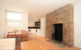 Amazing Location in Brixton! Beautiful, Modern 1 bedroom apartment at a discounted price!