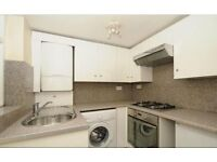 AVAILABLE NOW! Freshly Painted-1 Bed, Comunnal Garden, Victorian Coversion.