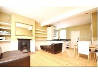 Lovely 2 BED house Close to Canary Wharf, pefect to share!!!!!!