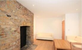Spacious 3 bedroom apartment - ideal for professionals!