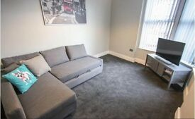 Liverpool Student House in Smithdown - Currently Available