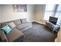 Smithdown student house - Room available immediately, free of charge until January