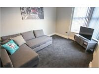 Liverpool Student House in Smithdown - Currently Available!