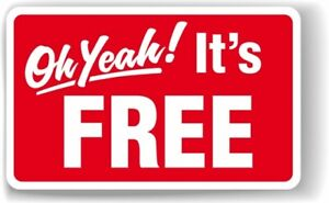 Awesome And Well Designe Website Creation Offer, FREE!!