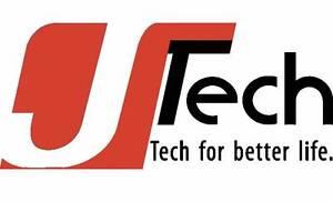 JTech Repair Preston Darebin Area Preview