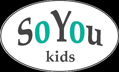 SoYou kids