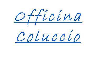 OfficinaColuccio