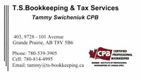 Accepting New Bookkeeping Clients!!