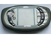 Nokia n gage QD N-GAGE QD