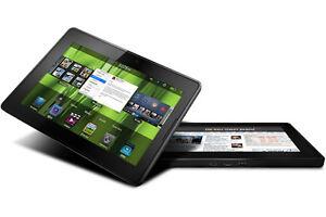 32gb playbook tablet
