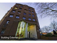 BRISTOL Office Space to Let, BS1 - Flexible Terms | 4 - 87 people