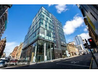 GLASGOW Office Space to Let, G2 - Flexible Terms | 5 - 83 people