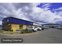 GLASGOW Office Space to Let, G69 - Flexible Terms   5 - 90 people