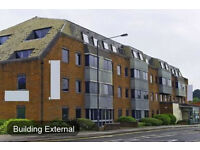 NORTH WEST LONDON Office Space to Let, HA5 - Flexible Terms | 3 - 85 people