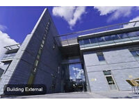 READING Office Space to Let, RG2 - Flexible Terms   5 - 83 people