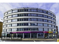 LEICESTER Office Space to Let, LE1 - Flexible Terms | 2 - 85 people