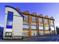 LEEDS Office Space to Let, LS4 - Flexible Terms | 5 - 83 people