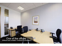 GLASGOW Office Space to Let, G52 - Flexible Terms | 5 - 85 people
