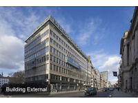 ST JAMES'S Office Space to Let, SW1Y - Flexible Terms | 2 - 85 people