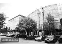 BRISTOL Office Space to Let, BS32 - Flexible Terms | 3 - 79 people
