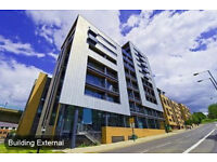 SHEFFIELD Office Space to Let, S2 - Flexible Terms | 5 - 90 people