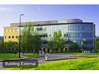 READING Office Space to Let, RG6 - Flexible Terms | 2 - 85 people