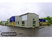 MANSFIELD Office Space to Let, NG19 - Flexible Terms | 5 - 85 people