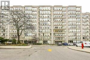 Freshly Painted Home, 1+1Br ,2Wr,175 CEDAR Avenue, Richmond Hill