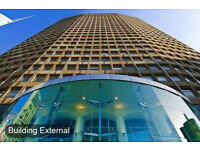 VICTORIA Office Space to Let, SW1 - Flexible Terms   2 - 86 people