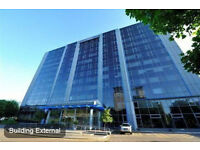 WEST LONDON Office Space to Let, TW8 - Flexible Terms | 3 - 90 people