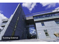 READING Office Space to Let, RG2 - Flexible Terms | 5 - 83 people