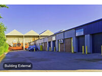 LEEDS Office Space to Let, LS12 - Flexible Terms | 5 - 90 people