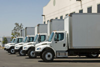 Drivers / movers for moving company