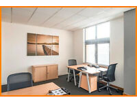* (CARDIFF - CF10) * Flexible - Modern - Private OFFICE SPACE to Rent