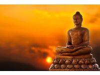 Spiritual Healer in County Durham/ Best Astrologer/ Psychic Reader/ Get Ur Ex Love Back/ Clairvoyant