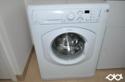 Rent top loader washing machines flexibly in Sydney-Free Delivery