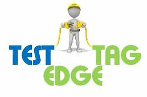 Cleaning Edge Solutions West Perth Perth City Area Preview