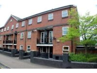 Large Double Bedroom with ensuite! Schooner Way, Cardiff Centre / Bay