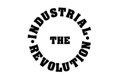 theindustrialrevolution