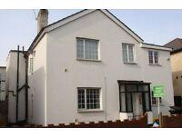INC BILLS!! Modern fully self contained studio on Cromwell Street, Hounslow, TW3 3LQ