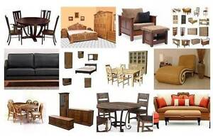 Brand new Furniture (See the photo to choose from) Armadale Armadale Area Preview